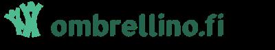 Ombrellino.fi